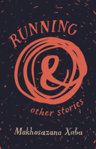 Cover_Running_Front_300-dpi
