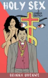 Obinna-Udenwe-s-church-erotica-to-be-published-as-a-novella