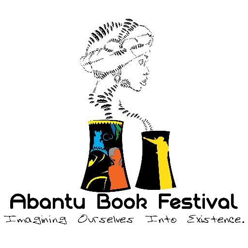 abantu-book-fest-logo